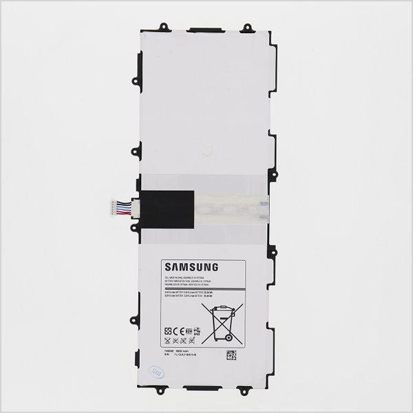 Batéria originálna pre Samsung Galaxy Tab 3 10.1 - P5210/P5200/P5220