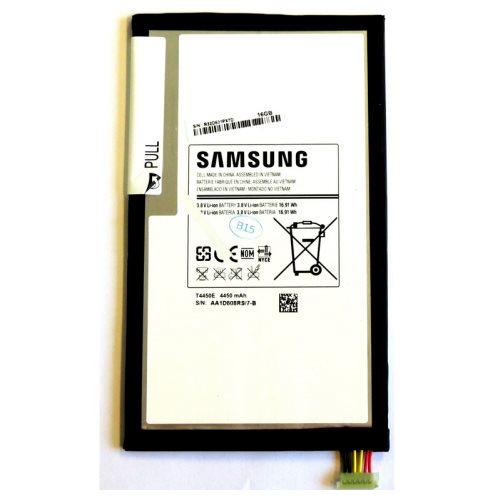 Batéria originálna pre Samsung Galaxy Tab 3 8.0 - T310/T311