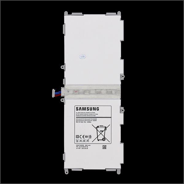 Batéria originálna pre Samsung Galaxy Tab 4 10.1 - T530/T535