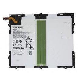 Batéria originálna pre Samsung Galaxy Tab A 10.1 - T580/T585