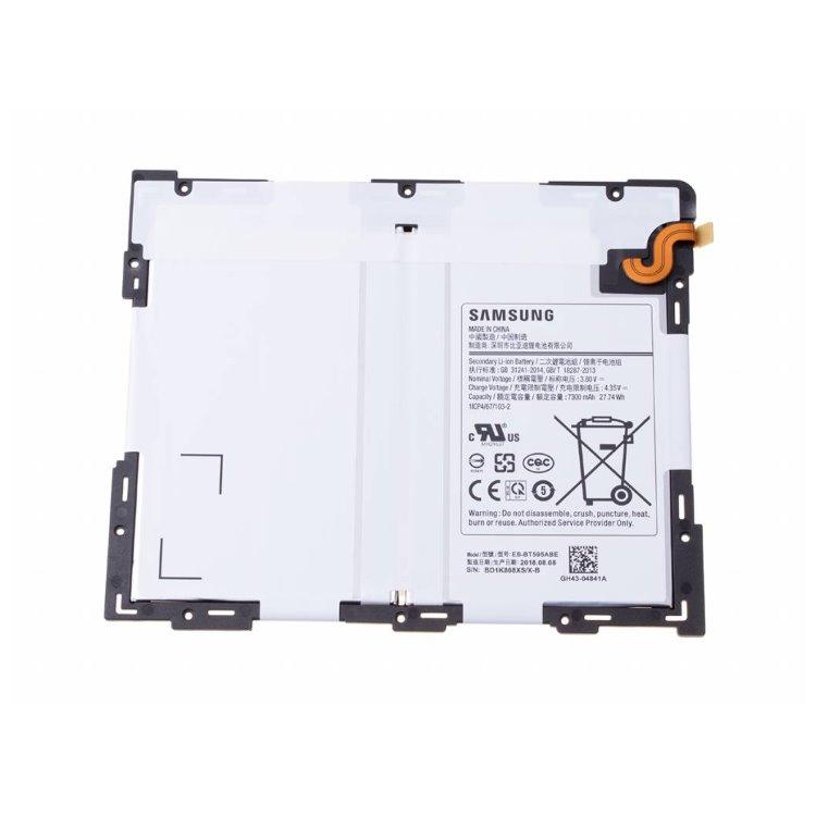 Batéria originálna pre Samsung Galaxy Tab A 10.5 - T590/T595