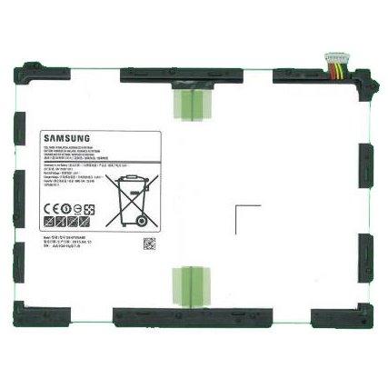 Batéria originálna pre Samsung Galaxy Tab A 9.7 - T550/T555