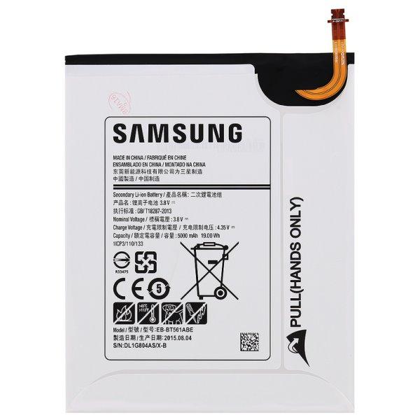 Batéria originálna pre Samsung Galaxy Tab E 9.6 - T560/T561