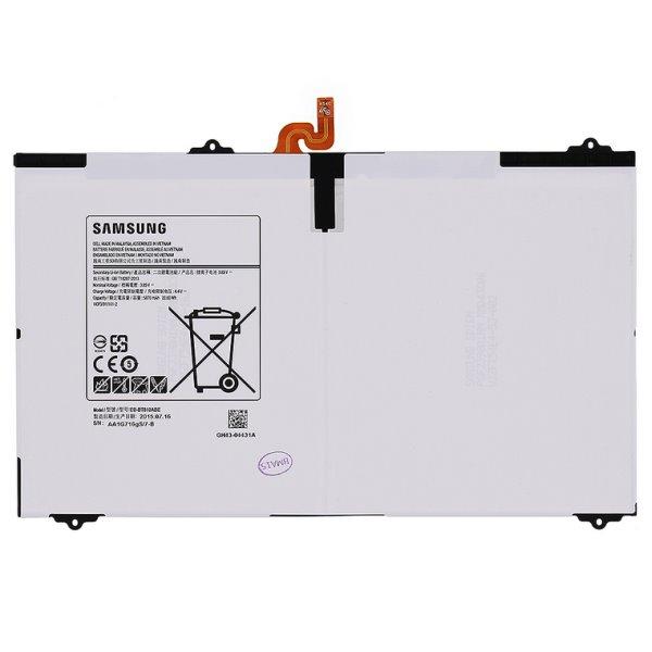 Batéria originálna pre Samsung Galaxy Tab S2 9.7 - T810/813/T815/T819