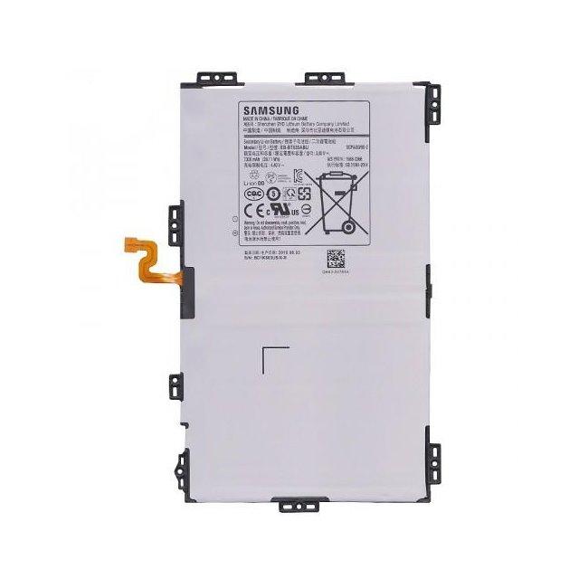 Batéria originálna pre Samsung Galaxy Tab S4 10.5 - T830/T835