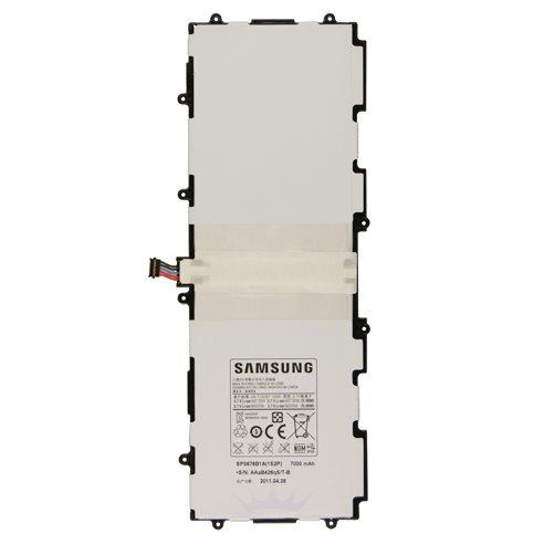 Batéria originálna SP3676B1A pre tablety Samsung Galaxy