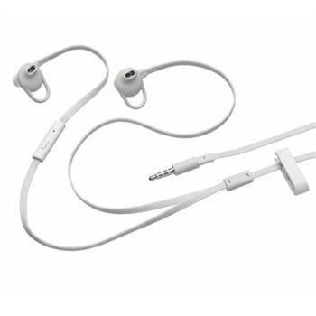 BlackBerry Premium Stereo headset ACC-52931, White