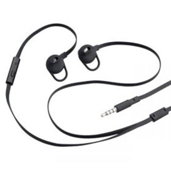 BlackBerry Premium Stereo headset ACC-53016, Black