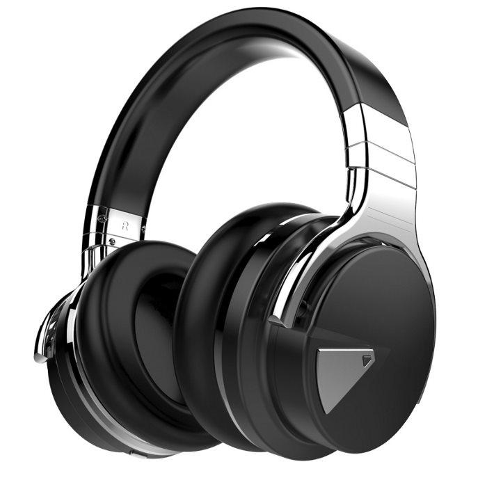 Bluetooth Stereo Headset EVOLVEO SUPREMESOUND E7