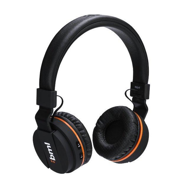 BML H-Series H9 - bluetooth 4.0 headset