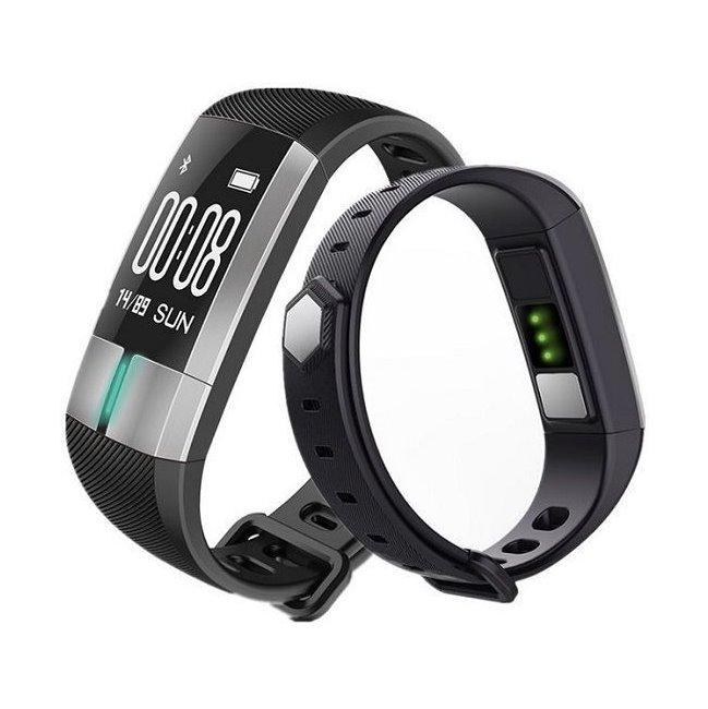 Carneo Fit+ - Smart náramok s meraním krvného tlaku
