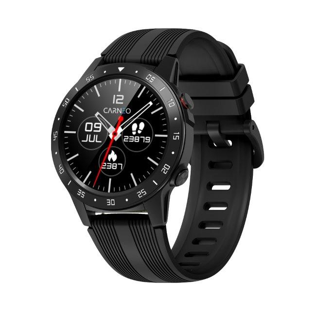 Carneo G-Cross Platinum smart hodinky