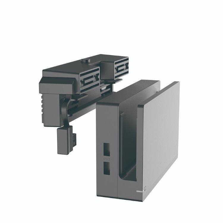 Chladiaci systém iPega 9155 pre základňu Nintendo Switch