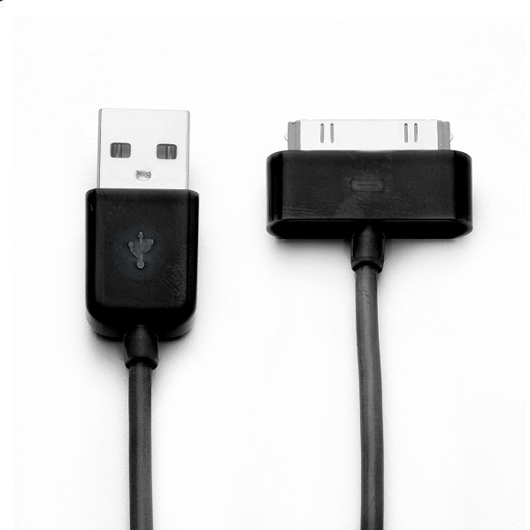... Dátový kábel pre Apple iPad 2 3 95cac857060