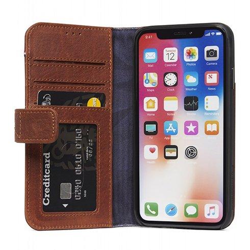 iphone x �9�bx���