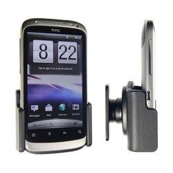 Držiak do auta Brodit - pasívny - pre HTC Desire S