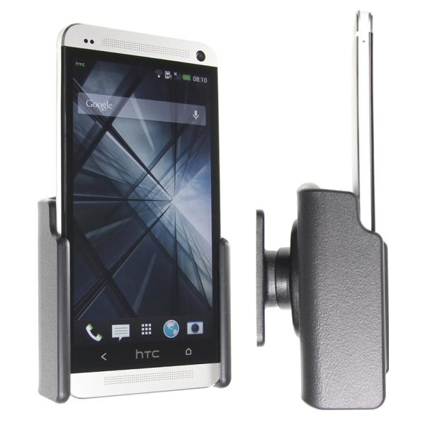 Dr�iak do auta Brodit - pas�vny - pre HTC ONE - M7