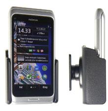 Držiak do auta Brodit - pasívny - pre Nokia E7