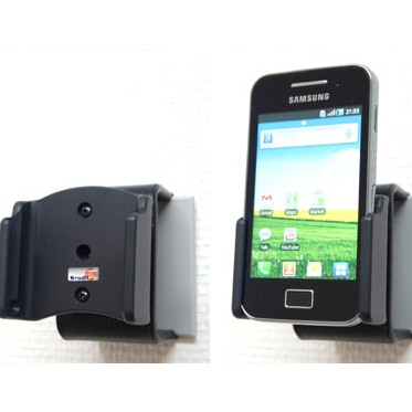 Držiak do auta Brodit - pasívny - pre Samsung Galaxy Ace s5830 a s5830i