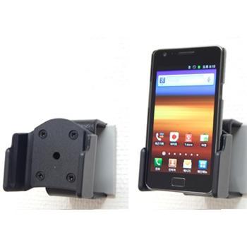 Držiak do auta Brodit - pasívny - pre Samsung Galaxy Note - N7000