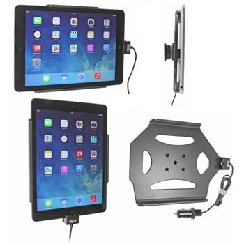 Dr�iak do auta Brodit - s nab�jan�m - pre Apple iPad Air