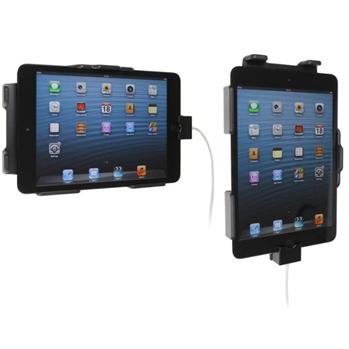 Dr�iak do auta Brodit - s nab�jan�m - pre Apple iPad Mini