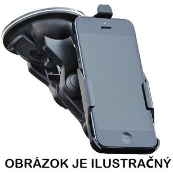 Dr�iak do auta Fixer na �eln� sklo pre Samsung Galaxy Note 4