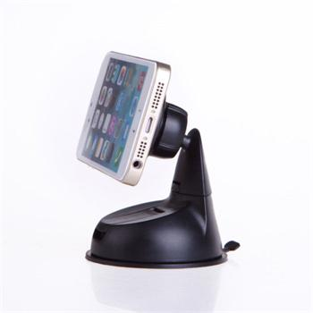 Dr�iak do auta magnetick� BestMount Advanced Alcatel OneTouch 6043D Idol X+