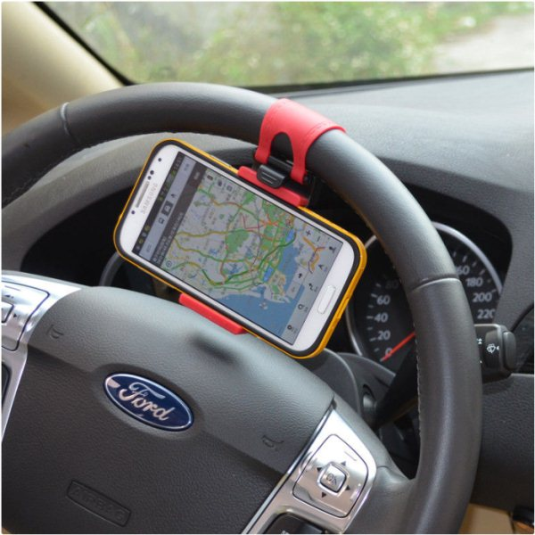 231960897529 furthermore B00F54SGO8 together with 262186309336 likewise 131853925368 together with Window Suction Cups. on gps holder for car
