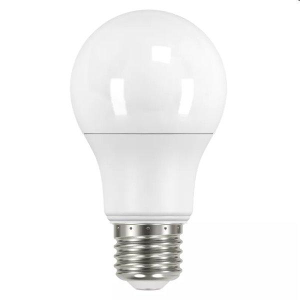 EMOS LED Žiarovka Classic A60 8W E27, teplá biela