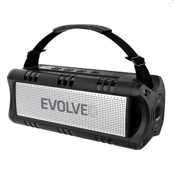 Evolveo Armor Power 6A, outdoorový Bluetooth reproduktor ARM-P6A