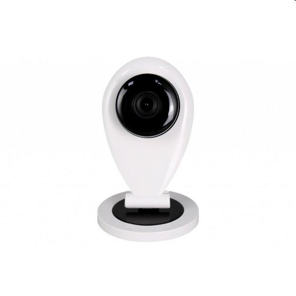 Evolveo bezdrôtová vnútorná HD kamera pre Salvarix