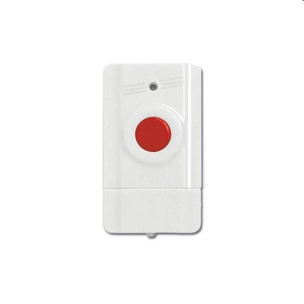 Evolveo bezdrôtové SOS tlačidlo pre Sonix