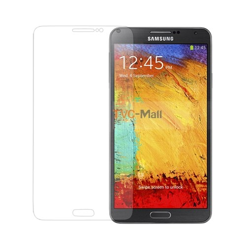 F�lia InvisibleSHIELD HD na displej pre Samsung Galaxy Note 3 - N9005 - Do�ivotn� z�ruka