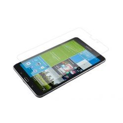 Fólia InvisibleSHIELD HD na displej