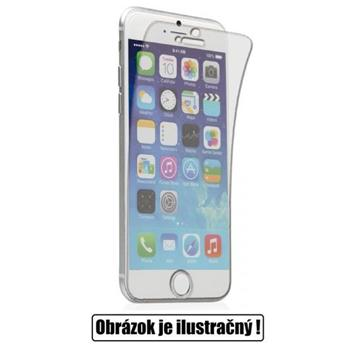F�lia InvisibleSHIELD na cel� telo pre Apple iPhone 6 - Do�ivotn� z�ruka