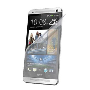 F�lia InvisibleSHIELD na displej pre HTC One Mini - Do�ivotn� z�ruka