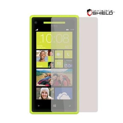 F�lia InvisibleSHIELD na displej pre Nokia Lumia 925 - Do�ivotn� z�ruka