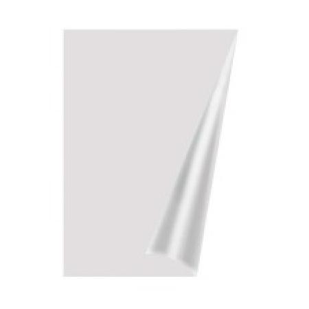 Fólia na displej pre Samsung Galaxy S4 - i9500 a i9505