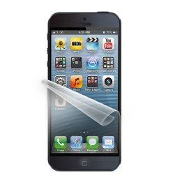 Fólia ScreenShield na displej pre Apple iPhone 6 - Doživotná záruka APP-IPH6-D