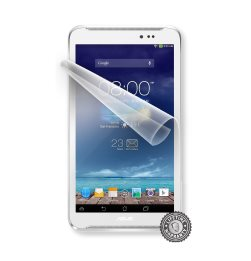 F�lia ScreenShield na displej pre Asus FonePad Note 6 - ME560CG - Do�ivotn� z�ruka
