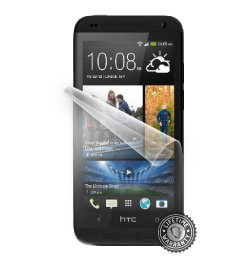 F�lia ScreenShield na displej pre HTC DESIRE 610 - Do�ivotn� z�ruka