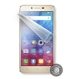 F�lia ScreenShield na displej pre Lenovo Vibe K5 Plus, (A6020) - Do�ivotn� z�ruka