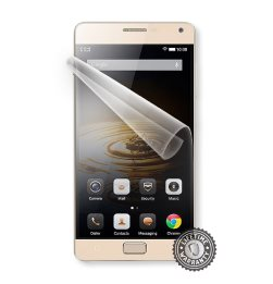 F�lia ScreenShield na displej pre Lenovo Vibe P1 Pro - Do�ivotn� z�ruka