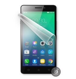 F�lia ScreenShield na displej pre Lenovo Vibe P1m - Do�ivotn� z�ruka