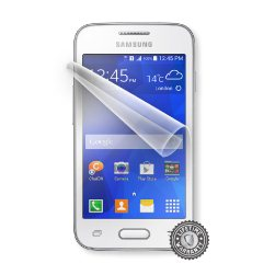 F�lia ScreenShield na displej pre�Samsung Galaxy Trend 2 Lite - G318H - Do�ivotn� z�ruka