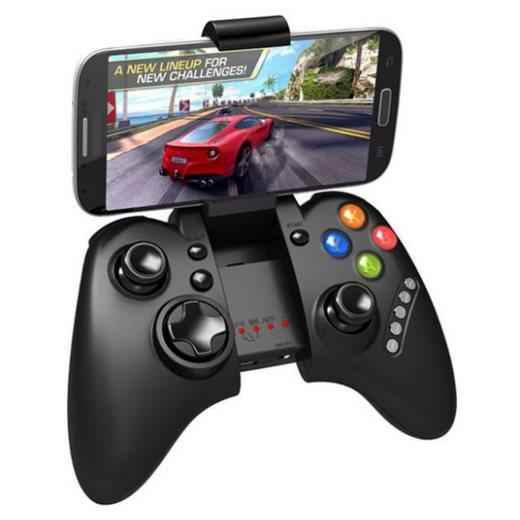 GamePad BestControl Bluetooth pre Váš smartfón alebo tablet