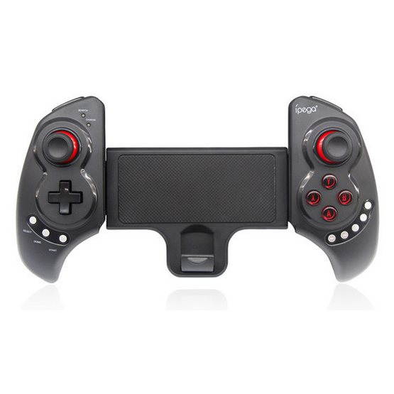 GamePad BestControl Telescopic Bluetooth pre Apple iPad Mini (1)