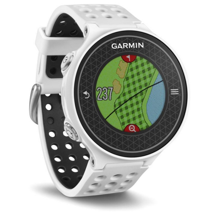 Garmin Approach S6 Light, Lifetime