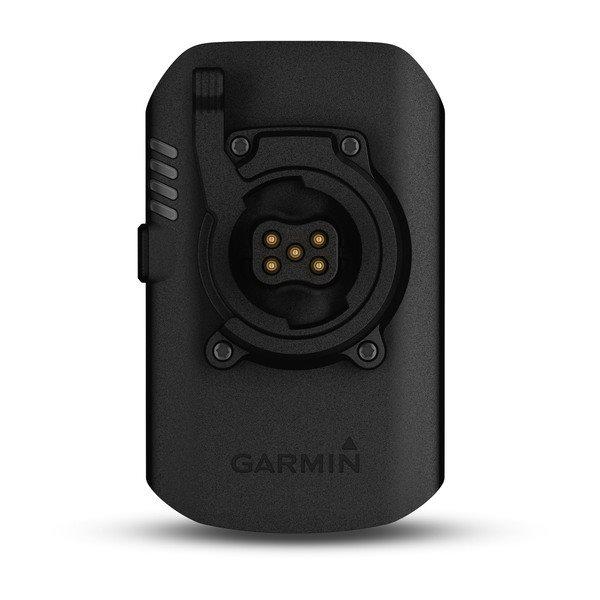 Garmin Charge - power pack pre Garmin EDGE 1030